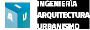 Ingeniería y Arquitectura Logo